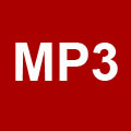 Stahování v MP3